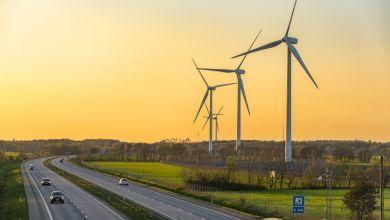 Photo of TUV Rheinland India Introduces Hybrid Renewable Energy System Services