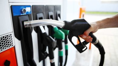Photo of Petrol, diesel prices see sharp cut