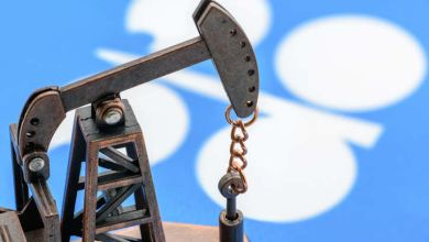 Photo of Oil prices rebound, fuelled by hopes for OPEC+ supply cuts