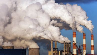 Photo of India 'bigger problem' than China on reducing carbon emissions, says Michael Bloomberg