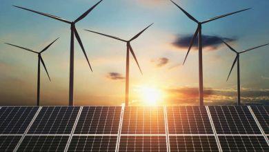 Photo of Maharashtra: MSEDCL wants no penalty over renewable energy targets