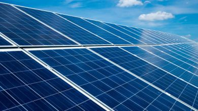 Photo of DGVCL targets 25MW rooftop solar power generation by March