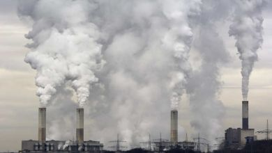 Photo of Pollution from fossil fuels costing India Rs 10.7 lakh crore every year