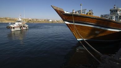 Photo of Budget 2020: Rs100 crore allocated for Chabahar port development in Iran