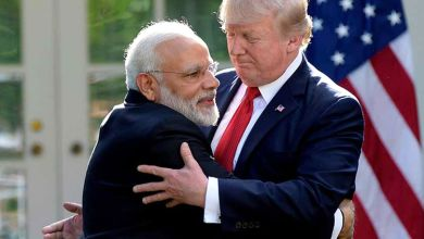 Photo of Nuclear power for India! Stalled reactor project to get back on track ahead of US President Donald Trump's visit