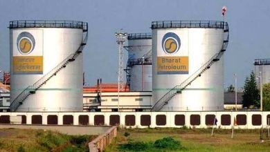 Photo of Privatisation pitch: BPCL's short-term price rally not a convincing argument