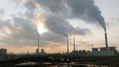 Photo of Thermal power will continue to meet India's energy needs