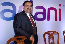 Photo of Adani Green Energy nears ₹1 trillion market capitalisation