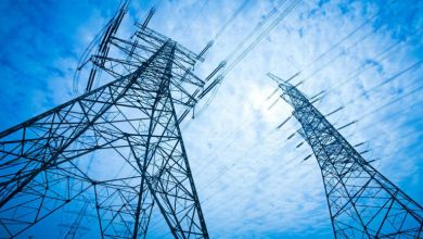 Photo of Central govt plans to tighten the screws on debt-ridden discoms