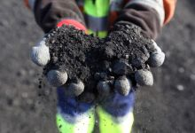 Photo of India Coal Imports Rise In November After Three Months Of Decline