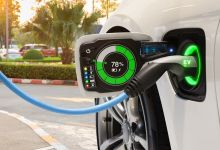 Photo of India's electric vehicle ambitions could stumble on lack of Lithium