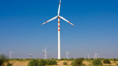 Photo of India's 1.2-GW wind tender fails to attract enough bids – report