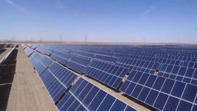 Photo of Green energy parks of 50 GW planned in Rajasthan, Gujarat