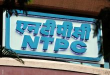 Photo of Pandemic delays NTPC's mega project in Chatra