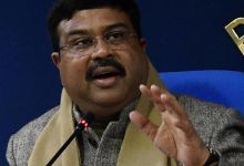 Photo of Current prices shouldn't decide oil companies' economics: Dharmendra Pradhan