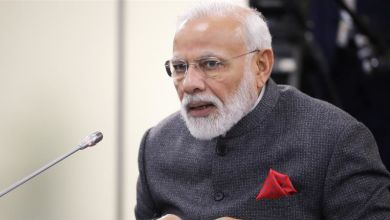 Photo of PM Modi asks for model act to resolve roadblocks in infra projects