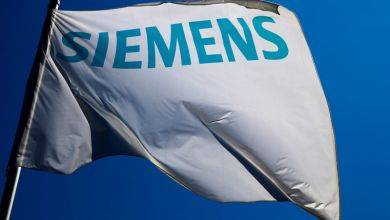 Photo of Siemens Gamesa, Suzlon grab 49% of India's wind turbine market share in 2019: BNEF