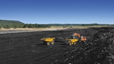 Photo of Private sector companies seek 'level playing field' for coal block auction