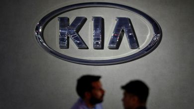 Photo of Kia in talks over moving $1.1 billion plant to another Indian state – sources