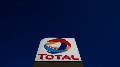Photo of Total to buy 50% stake in Adani solar unit for $510 million