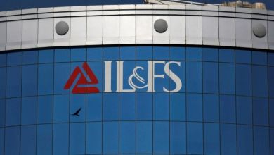 Photo of NCLAT to provide formula for distributing proceeds among IL&FS creditors