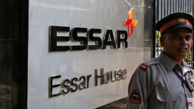 Photo of Essar Oil UK appoints Mark Wilson as CEO