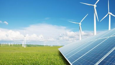 Photo of Lockdown effect: Industries adopt captive solar power to cut costs