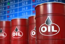 Photo of Oil spurt lifts stocks out of three-day losing streak