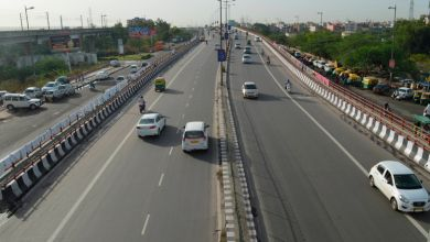 Photo of Government constructs 3,181 km national highways in April-August, surpasses target
