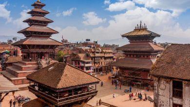 Photo of IRCTC's New International Tour Packages To Malaysia & Singapore, Kathmandu-Chitwan-Pokhara