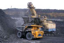 Photo of Coal continues to be key in India's growth story, says CIL