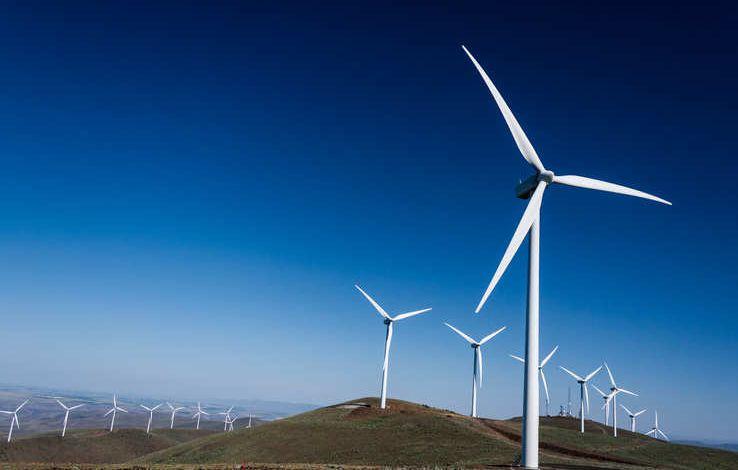 wind projects in Gujarat