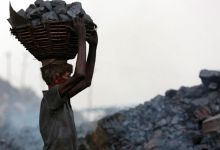 Photo of CIL seeks extension of freight concession for coal