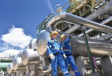Photo of Oil and gas sector keeps faith in low-carbon energy: Survey