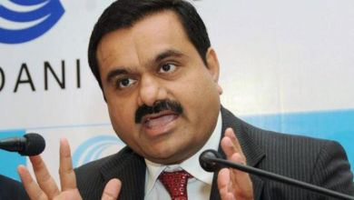 Photo of Adani Power Board Gives Nod for Delisting from Indian Bourses