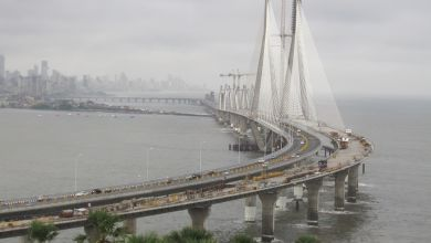 Photo of Worrying signs! Over 400 infrastructure projects show Rs 4 lakh crore overrun