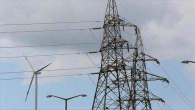Photo of IEA Launches First In-depth Review of India's Energy Policies