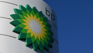 Photo of Energy producer BP takes $17.5 billion hit as demand slides