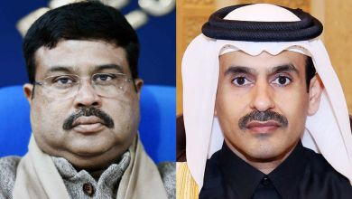 Photo of A confident India is driving a hard bargain with Qatar post its Opec exit