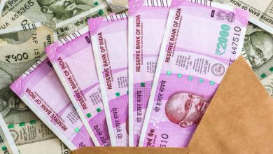 Photo of India plans new law to protect foreign investment: Report