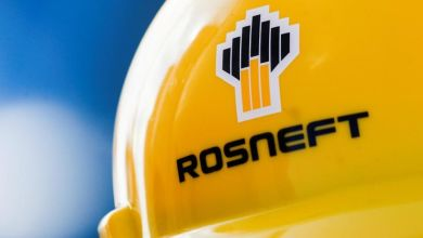 Photo of Russia's Rosneft keen to bid for BPCL