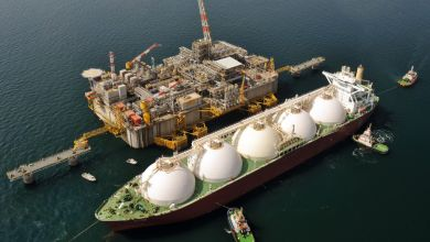 Photo of India set to import record LNG volumes as spot prices slump on virus impact