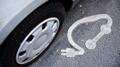 Photo of Progress in Sales of EVs/Hybrid Vehicles Under FAME Scheme