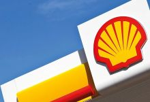 Photo of Shell launches fleet management solutions in India