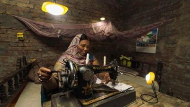 Photo of Greenlight Planet powers Indian villages with clean energy