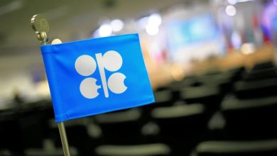 Photo of OPEC basket oil price rises above $40 for first time in 4 months