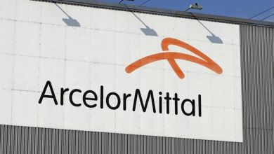 Photo of ArcelorMittal, Nippon Steel bullish on India despite economic slowdown