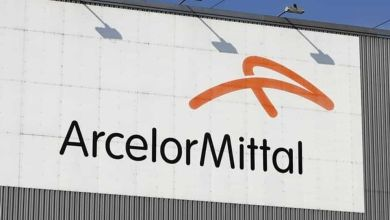 Photo of ArcelorMittal- Nippon Steel in talks to buy 500 Mw Bhander power unit