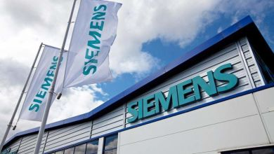 Photo of Siemens to acquire New Delhi-based C&S Electric for around ₹2,100 crore