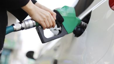 Photo of Petrol, diesel prices remain unchanged today after six days of consecutive fall